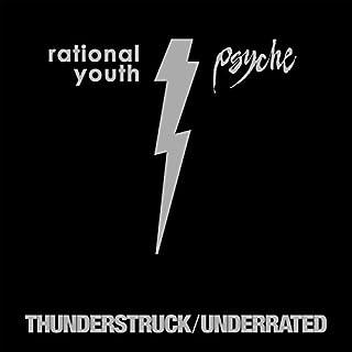 Thunderstruck / Underrated