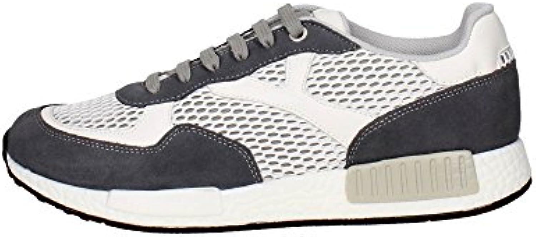 Keys 3065 Niedrige Sneakers Herren  Billig und erschwinglich Im Verkauf