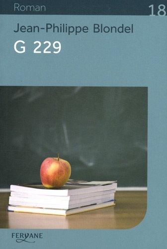 """<a href=""""/node/9277"""">G 229</a>"""