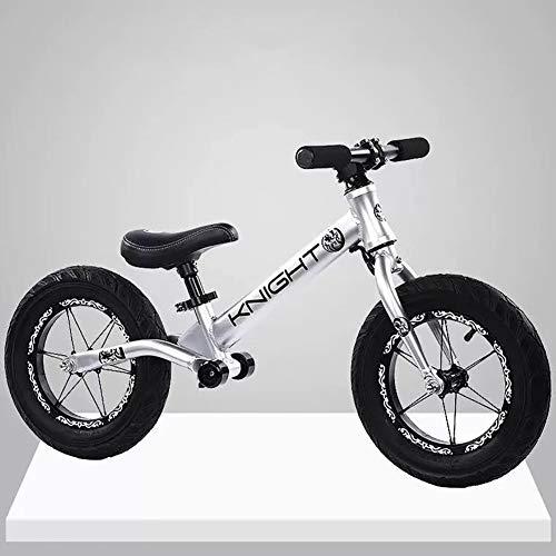 ZXDBK Balance Fahrrad, 12
