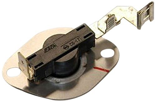 garp-3977767-replacement-for-thermostat-fits-admiral-amana-crosley-estate-inglis-kenmore-kitchenaid-