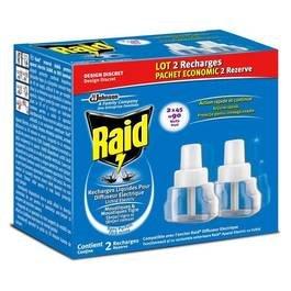 raid-p04275741-recharge-anti-moustiques-liquide-pour-diffuseur-lectrique-90-nuits