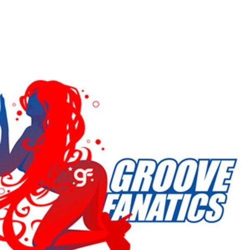 Jaimie Fanatic - DJ Misjah Break and Blow