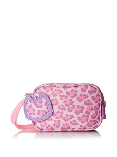bixbee-sassy-spots-leopard-purse-pink-by-bixbee