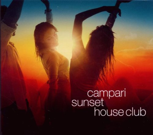 campari-sunset-house-club