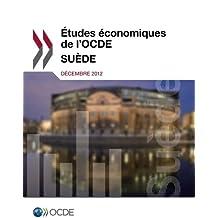 Études économiques de l'Ocde : Suède 2012: Edition 2012