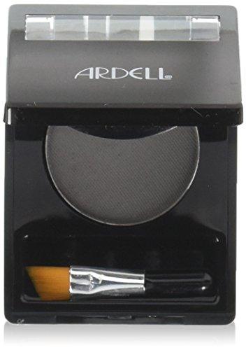 ARDELL Brow Powder Définition - Soft Black