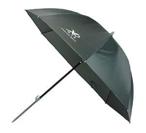 XQMax Fishing Umbrella with Tilting Hinge