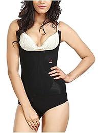 8d4820a3a7 Cotton Women s Shapewear  Buy Cotton Women s Shapewear online at ...