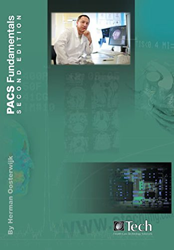 Free PACS Fundamentals by Herman Oosterwijk (2014-08-02) PDF