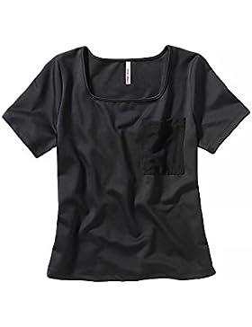 sheego Trend Camiseta tallas grandes nueva colección Mujer