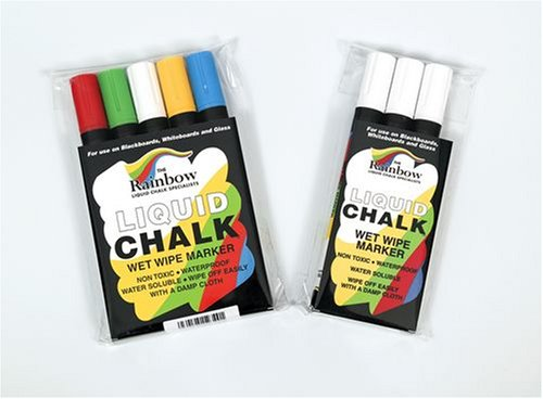 pack-of-3-white-liquid-chalks-5-mm-nibs-exterior-and-interior-use