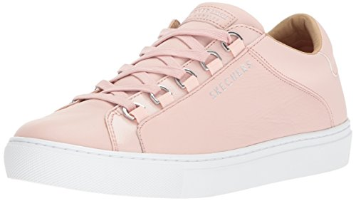 Skechers Side Street, Baskets Femme