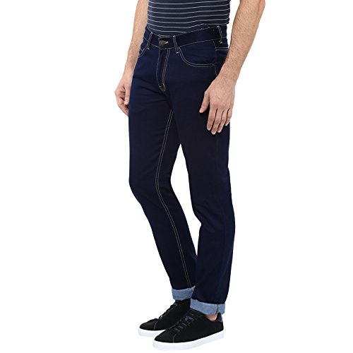 American-Crew-Mens-Straight-Fit-Jeans