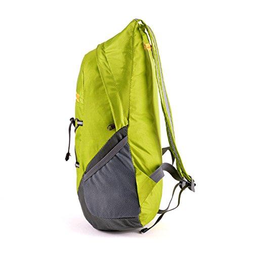 Sacchetti Di Alpinismo Outdoor Zaino Sport Turismo Sacchetto Di Campeggio Uomini Borsa A Tracolla E Le Donne,E A