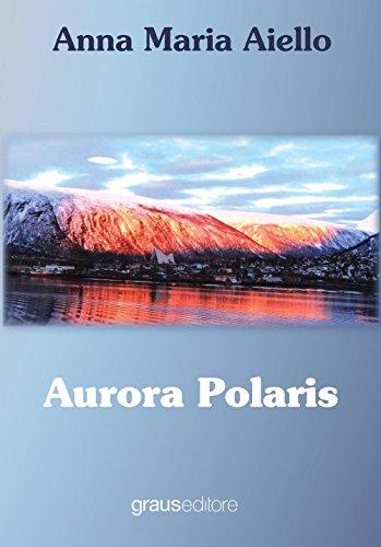 Aurora polaris - Aurora Collana