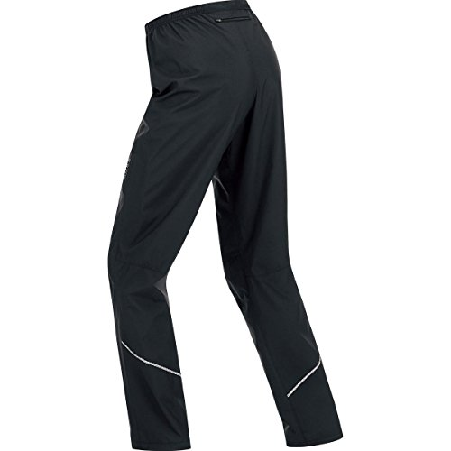 GORE RUNNING WEAR Überzieh-Laufhose, GORE WINDSTOPPER, ESSENTIAL WS AS Pants - 2