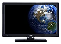 "FINLUX FL2422 Television 24"" HD READY 