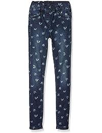 s.Oliver 53.608.71.2279, Jeans Fille