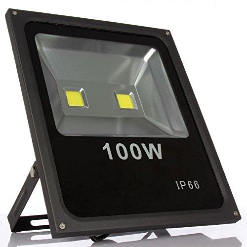 projecteur-led-100w-lumiere-blanc-6000k-usage-en-exterieur-et-interieur