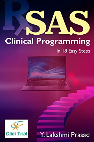sas-clinical-programming-in-18-easy-steps
