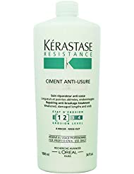 KERASTASE RESISTANCE Zement cylane 1000 ml