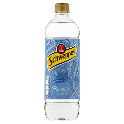 schweppes-peppermint-flavour-cordial-1000-ml