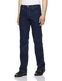 Levis Men's Slim Fit Jeans
