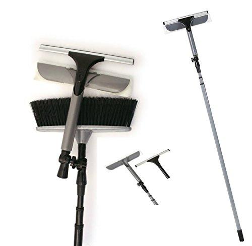 raclette-3-en-1-brosse-et-de-nettoyage-avec-un-manche-telescopique-32-m-nettoyage-fenetre-et-seches-