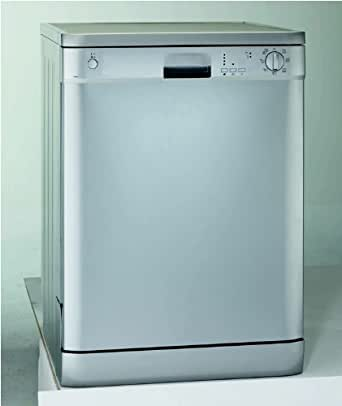 technical tlv 490asi lave vaisselle pose libre 12 couverts 49 db classe a argent. Black Bedroom Furniture Sets. Home Design Ideas