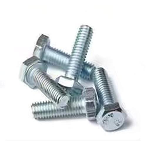ANCHEER 3D Unisex-Adult Vibrationsplatte Ganzkörper Trainingsgerät rutschfest Zubehör für SB_458