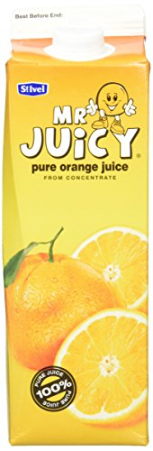 mr-juicy-pure-orange-juice-cartons-1-litre-pack-of-12