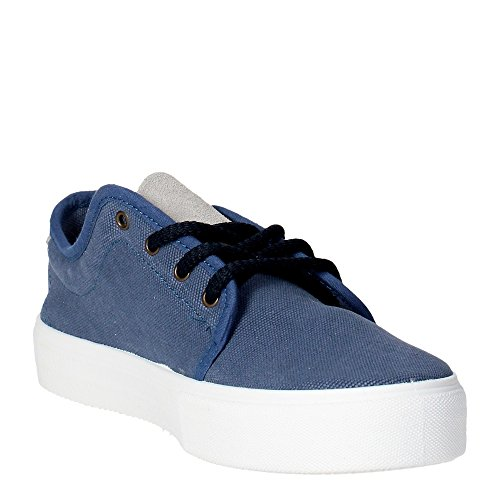 Victoria 25006 Sneakers Uomo Jeans