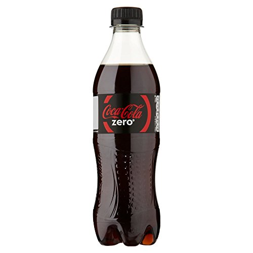 coke-zero-500ml-x-12-x-1-pack-size