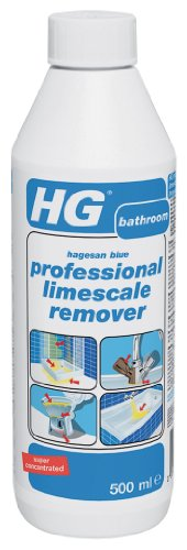 hg-hagesan-blue-500ml-professional-limescale-remover