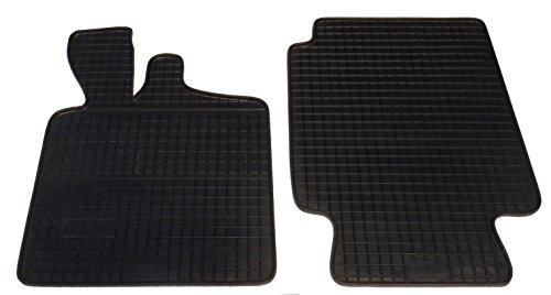 smart-fortwo-450-ab-bj-98-bj02-2007-fussmatten-set-gummi-schwarz