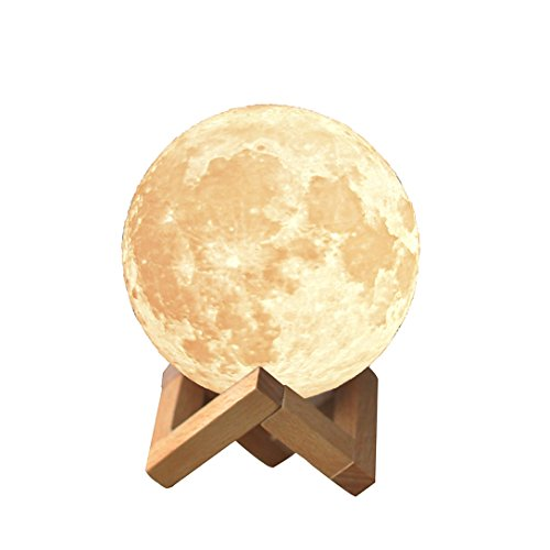 mspark-3d-printing-moon-lamp-battery-luna-night-light-by-mspark