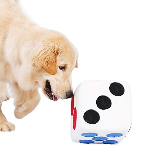 a ray of sunshine Schadstofffreies Hundespielzeug,Schnüffelteppich Hund Schnüffelrasen,Schnüffelteppich Intelligenzspielzeug für Haustier,Riechen Trainieren Matte,Hunde Intelligenzspielzeug