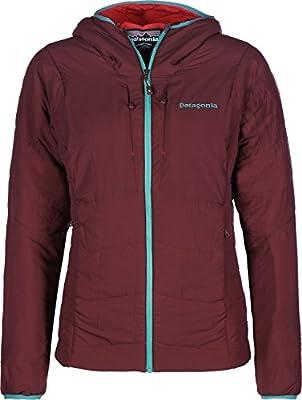 Patagonia Nano Air Hoody Jacket Women - Thermojacke