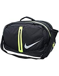 02e6e3ef98d4 Nike Gym Bags  Buy Nike Gym Bags online at best prices in India ...