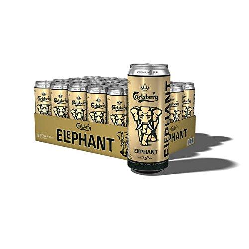 36-dosen-a-05l-elephant-carlsberg-starkbier-75-bier-elefant-inc-9-euro-pfand