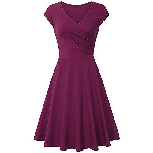 6a94637c8f62 Vestiti Barbie Xxl - Incubatore Impresa