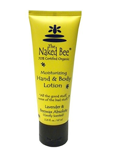 naked-bee-lavender-beeswax-absolute-moisturizing-hand-body-lotion-225-oz