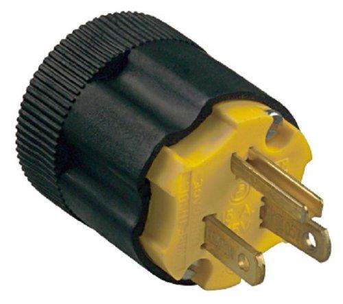 910.179 USA-Stecker 3-polig