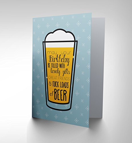 card-greeting-happy-birthday-pint-lager-beer-adult-cp2150