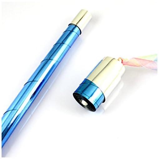 Viyo-Magic-Appearing-Cane-Flexibler-Zauberstbchen-Close-Up-und-Pop-Out-Tool-Zauberrequisiten