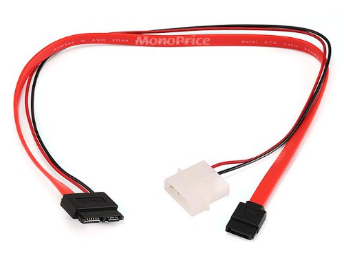 16inch-slim-sata-to-sata-data-and-power-combo-cable