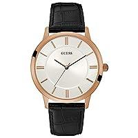 GUESS- ESCROW relojes mujer W0664G4 de Guess