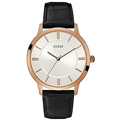 GUESS- ESCROW relojes mujer W0664G4 de Guess