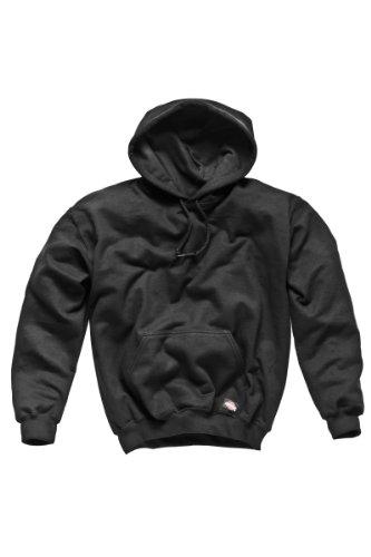 dickies-mens-workwear-hooded-sweatshirt-black-sh11300b-noir-noir-l